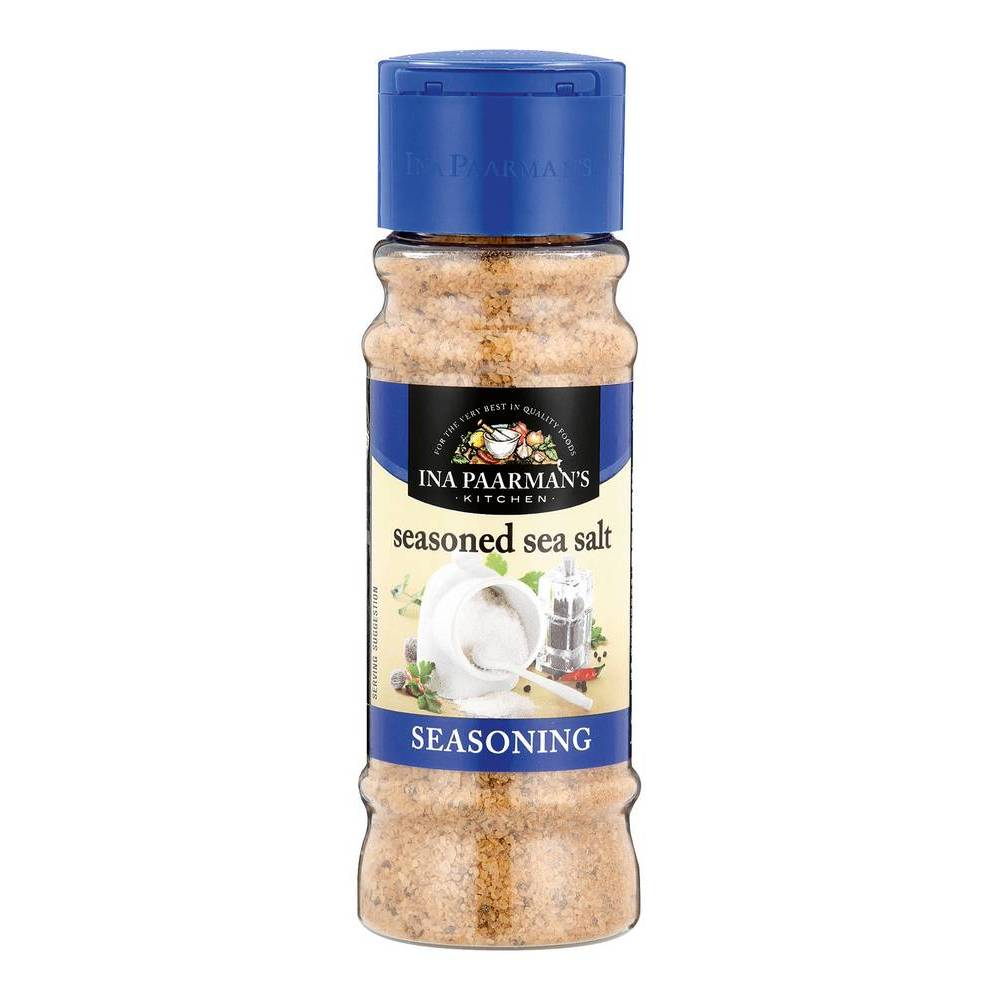 Seasonings 200ml